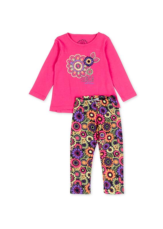 14a0e14ef4c Σετ μπλούζα κολάν - ΗΩ Clothes - HWClothes.gr